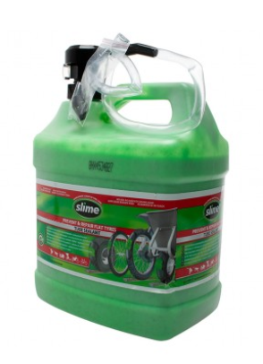 235212-Slime-tube-1gallon-pump
