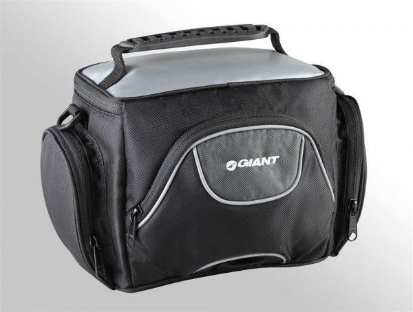 Giant Styreveske Shadow QR Bag